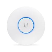 Unifi Ac Lite-  Wifi -  1200 Mbps