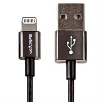 Cable Premium Usb A Lightning De . . .