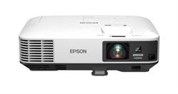 Proyector Epson Eb- 2255U 15000:1 . . .