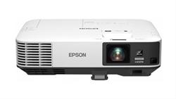 Proyector Epson Eb- 2155W