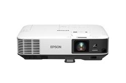 Epson Eb- 2065
