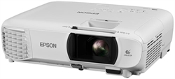 Proyector Video  Epson V11h849040 . . .