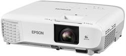 Epson Eb- X39/ 3500L Xga 1024X768