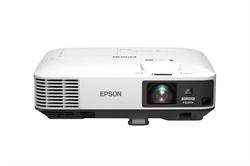 Proyector Epson Eb- 2250U