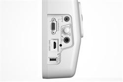 Epson Elpcb03 Control Unit And . . .