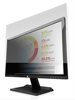 V7 Display Privacy Filt.  19. 0In    . . .