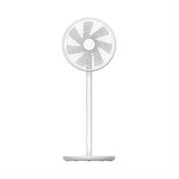 Ventilador De Pie Xiaomi Smartmi Pedestal Fan 2S