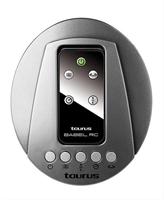 Ventilador De Torre Taurus Babel Rc Oscilante Con . . .