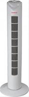 Ventilador Torre Corbero Cvt T Tm 55W . . .