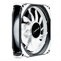 Ventilador Unyka Coolfan Candy 10 . . .