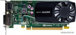 Vga Pny Nvidia Quadro K620 2Gb . . .