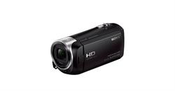 Videocámara Sony Hdr- Cx405b Negro