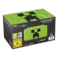 Videoconsola Nintendo New 2Ds Xl . . .