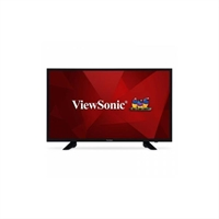 Viewsonic Commercial Display 32