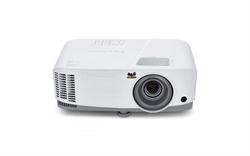 Viewsonic Fh Projectors Pa503x Xga . . .