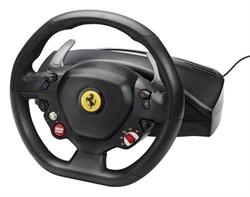 Volante Thrustmaster Ferrari 458 . . .