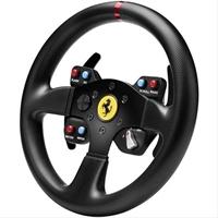 Volante Thrustmaster Ferrari Gte Wheel Add- On . . .
