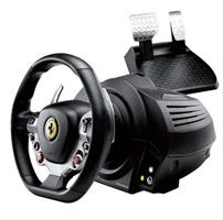 Volante Thrustmaster Tx Racing Wheel Ferrari 458 . . .