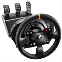 Volante Thrustmaster Tx Racing Wheel Leather . . .