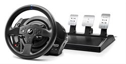 Volante Y Pedales Thrustmaster T300 Rs -  Gt . . .