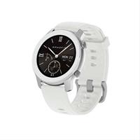 Smartwatch Xiaomi Amazfit Gtr 42Mm Blanco