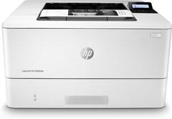 Impresora Láser Monocromo Hp Inc Hp Laserjet Pro . . .