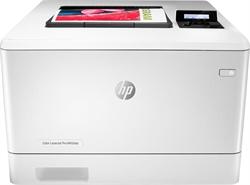Impresora Láser Color Hp Inc Hp Color Laserjet . . .