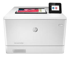 Impresora Láser Color Hpcolor Laserjet Pro M454dw . . .
