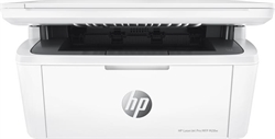 Hp Multifuncion Laser M28w Wifi 18Ppm Scan . . .