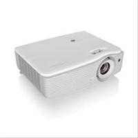 Optoma Proyector Dlp 5000 Lum Con . . .