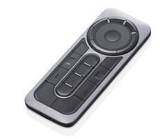 Wacom Expresskey Remote Accessory -  Mando A . . .