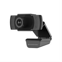 Webcam Conceptronic Amdis01b . . .