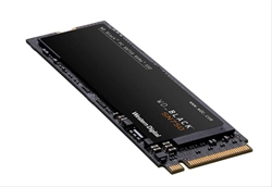 Western Digital Disco Duro Sn750 Ssd M. 2 500 Gb