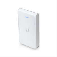 Wireless Punto De Acceso Ubiquiti Unifi Uap- Ac- Iw