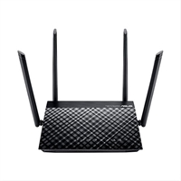 Router Asus  Wireless Rt- Ac58u V3