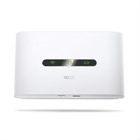 Wireless Tp- Link M7300 4G Punto De Acceso Wifi