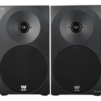 Woxter Dynamic Line  Dl- 410