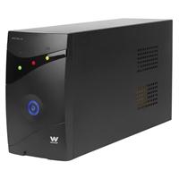 Woxter Ups 650 Va Sai