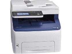 Xerox 1- Line Faxversalink . . .