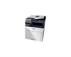 Xerox Wc 6515_Dn Colour Mfp 600Dpi   . . .