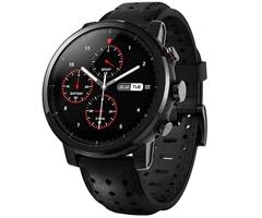 Xiaomi Amazfit Stratos +  Smartwatch Multideporte . . .