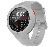 Xiaomi Amazfit Verge Smartwatch Blanco 1. 3´´ . . .