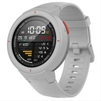 Smartwatch Xiaomi Amazfit Verge . . .