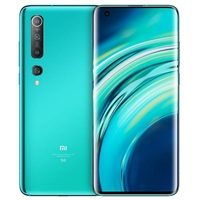 Xiaomi Mi 10 5G 8Gb 128Gb 6. 67´´ Verde Coral