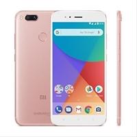 Xiaomi Mi A1 Eu 32G Rose Gold 5. 5In   4G And . . .