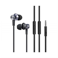 Xiaomi Mi In- Ear Auriculares Basicos Cable 1. 25M . . .