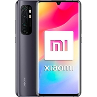Xiaomi Mi Note 10 Lite 6Gb 64Gb . . .
