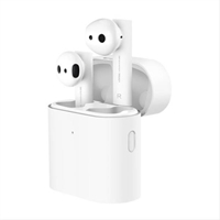 Auricular Xiaomi  Mi True Wireless . . .