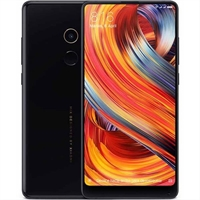 Smartphone Xiaomi Mix 2 5. 99´´ 6Gb 64G . . .