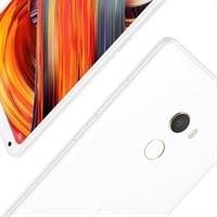Xiaomi Mix2 Se Eu 8Gb128 Gb           5. 99 In 835 . . .
